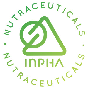 Inpha - Nutraceuticals